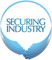 SecuringIndustry.com logo