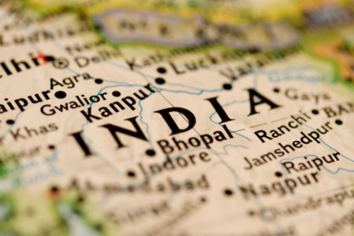 SecuringIndustry com - India may look again at domestic