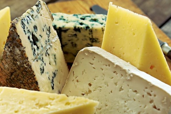 SecuringIndustry com - Russian fake dairy industry booming