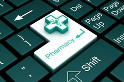 Ivermectin tablets for sale south africa