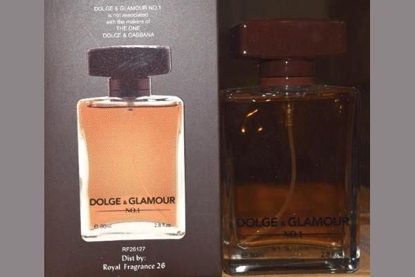 cbp seizes 31m worth of fake perfume. Black Bedroom Furniture Sets. Home Design Ideas