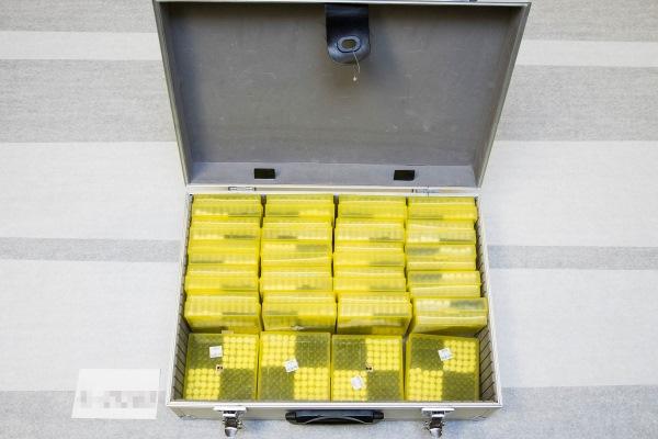 2a49c9c7e6b SecuringIndustry.com - 12 arrested in Ottawa for fake prescription ...