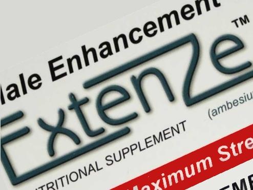 Dietary supplements essay