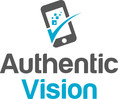 Authentic Vision