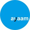 Ayaam Group For Trading & Investment