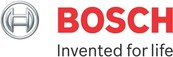 Bosch Packaging Technology