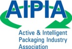 Active & Intelligent Packaging Industry Association (AIPIA)