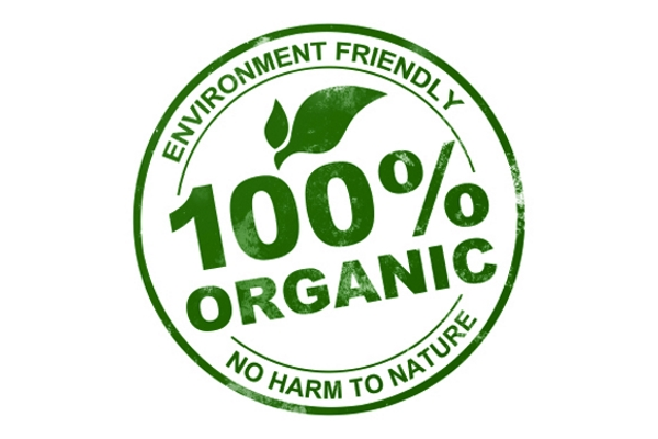 Image result for organic logo