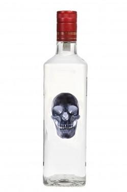 Securingindustry Com Fake Alcohol Kills Consumers In Turkey Russia
