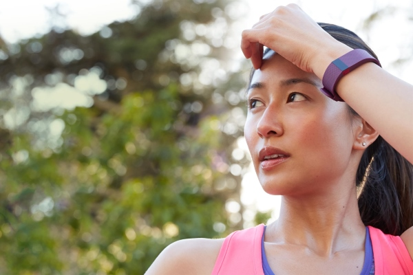 SecuringIndustry com - Fitbit sues counterfeiters who