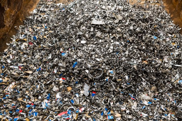 SecuringIndustry com - SKF destroys €1m-worth of fake bearings