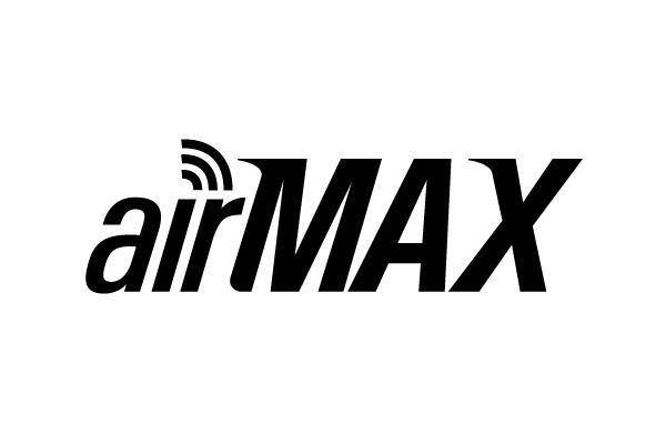 air max ubiquiti